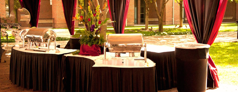 Phenomenal Event Rentals In Kansas City Party Rental And Tent Rental Bralicious Painted Fabric Chair Ideas Braliciousco