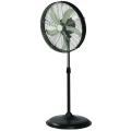Rental store for PEDESTAL FAN in Kansas City KS