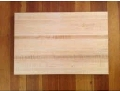 Rental store for CARVING BOARD 12 X18 in Kansas City KS