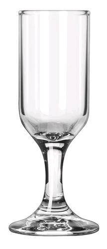 Where to rent LIQUEUR GLASS in Lenexa, Kansas City KS, Overland Park KS, Lee's Summit MO, Shawnee KS, Olathe KS, Kansas City MO