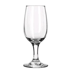 Where to rent WINE GLASS 6.5 OZ in Lenexa, Kansas City KS, Overland Park KS, Lee's Summit MO, Shawnee KS, Olathe KS, Kansas City MO