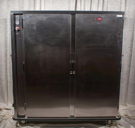 Where to rent FOOD WARMER SLIDE DOOR ELECTRIC in Lenexa, Kansas City KS, Overland Park KS, Lee's Summit MO, Shawnee KS, Olathe KS, Kansas City MO