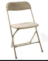 Where to rent CHAIR OFF WHT-SAM in Lenexa, Kansas City KS, Overland Park KS, Lee's Summit MO, Shawnee KS, Olathe KS, Kansas City MO