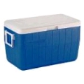 Rental store for ICE CHEST STD. in Kansas City KS
