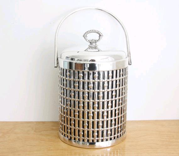 Sil Ice Bucket Rentals Kansas City Ks Where To Rent Sil