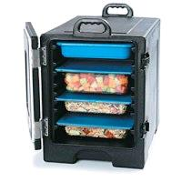 Where to rent CAMBRO FOOD CARRIER LARGE in Lenexa, Kansas City KS, Overland Park KS, Lee's Summit MO, Shawnee KS, Olathe KS, Kansas City MO