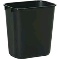 Rental store for TRASH CAN- SMALL W LINER in Kansas City KS