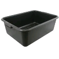 Rental store for BUS TUB- BLACK in Kansas City KS