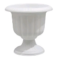 Rental store for PLASTIC FLOWER URN in Kansas City KS