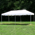 Rental store for FRAME TENTS - 10 FOOT WIDE in Kansas City KS