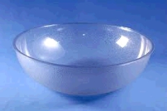 Rental store for LUCITE BOWLS in Kansas City KS