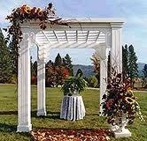 Where to find ARCH - DELUXE 4 POST CANOPY in Kansas City