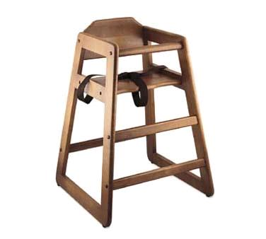 Where to find WOODEN HIGH CHAIR in Kansas City