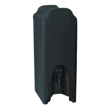 Where to rent CAMBRO - 5 GAL BLACK SPANDEX COVER in Lenexa, Kansas City KS, Overland Park KS, Lee's Summit MO, Shawnee KS, Olathe KS, Kansas City MO
