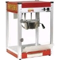 Rental store for POPCORN MACHINE  3 RED in Kansas City KS