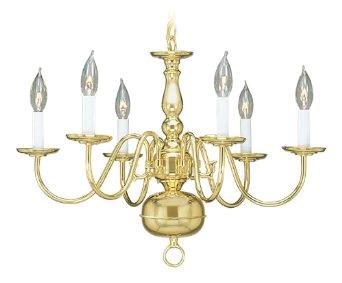 Where to rent BRASS CHANDELIER 6 LIGHT in Lenexa, Kansas City KS, Overland Park KS, Lee's Summit MO, Shawnee KS, Olathe KS, Kansas City MO