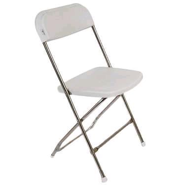 Admirable Chair Ivory W Chrome Rentals Kansas City Ks Where To Rent Bralicious Painted Fabric Chair Ideas Braliciousco