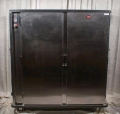 Rental store for FOOD WARMER DOUBLE DOOR TALL ELECTRIC in Kansas City KS