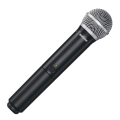 Rental store for WIRELESS MICROPHONE in Kansas City KS