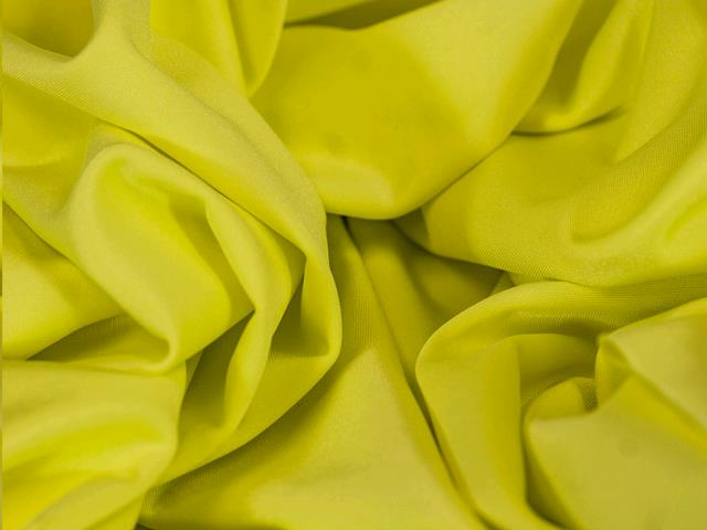 Where to find 30  RND YELLOW SPANDEX BAR HEIGHT in Kansas City