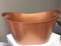 Rental store for PLASTIC COPPER TUB in Kansas City KS