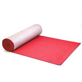 Where to rent CARPET RUNNER 36 X10 RED in Lenexa, Kansas City KS, Overland Park KS, Lee's Summit MO, Shawnee KS, Olathe KS, Kansas City MO