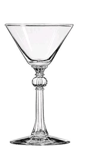 Where to rent MARTINI GLASS SMALL in Lenexa, Kansas City KS, Overland Park KS, Lee's Summit MO, Shawnee KS, Olathe KS, Kansas City MO