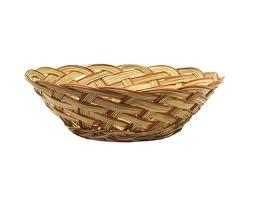 Where to rent BREAD BASKET WICKER in Lenexa, Kansas City KS, Overland Park KS, Lee's Summit MO, Shawnee KS, Olathe KS, Kansas City MO