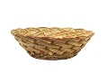 Rental store for BREAD BASKET WICKER in Kansas City KS