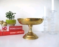Rental store for BRASS COMPOTE 5  X 5 in Kansas City KS