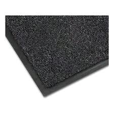 Where to find FLOOR MAT 3 X5  GRAY in Kansas City
