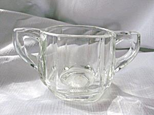 Where to rent GLASS SUGAR BOWL in Kansas City KS, Overland Park KS, Lenexa, Lee's Summit MO, Shawnee KS, Olathe KS, Kansas City MO