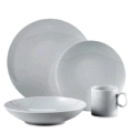 Rental store for CONTEMPO SOUP PLATE in Kansas City KS