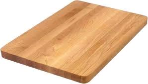 Where to rent CARVING BOARD 18 X24 in Lenexa, Kansas City KS, Overland Park KS, Lee's Summit MO, Shawnee KS, Olathe KS, Kansas City MO