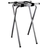 Where to find WAITER TRAY STAND NEW in Kansas City